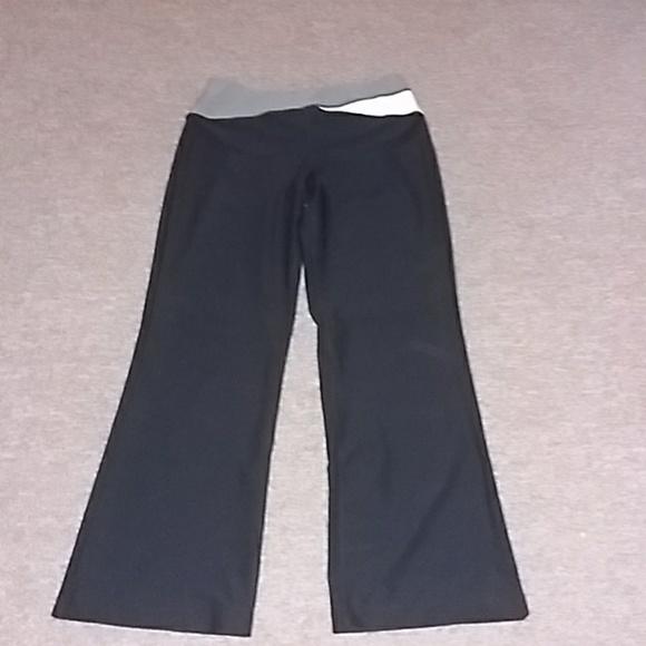 016c7cb321f97 Xersion Pants | Athletic | Poshmark